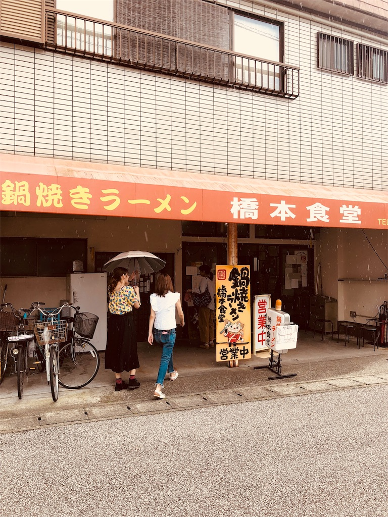 f:id:chihirocity:20180821174102j:image
