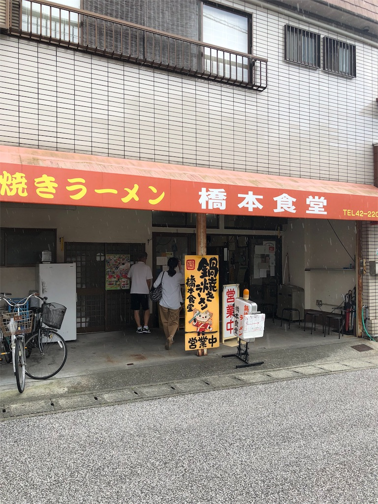 f:id:chihirocity:20180821174111j:image