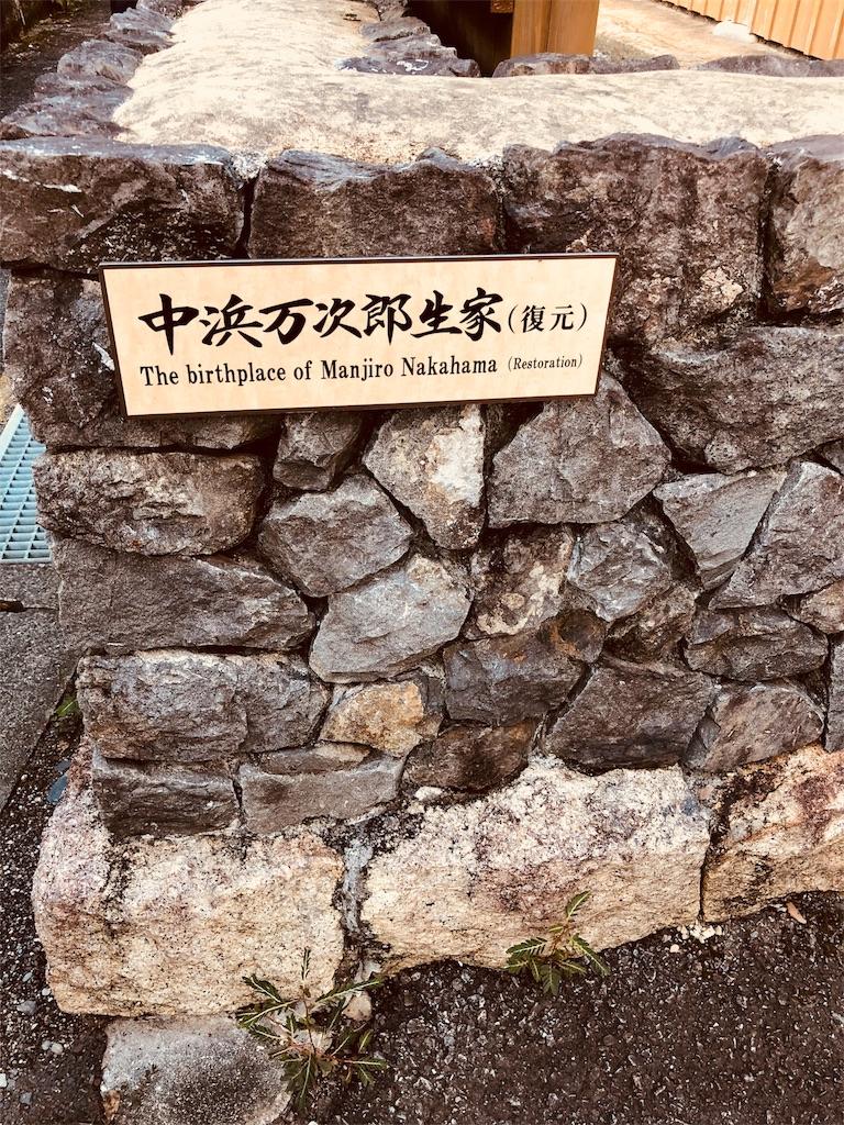 f:id:chihirocity:20180826183100j:image