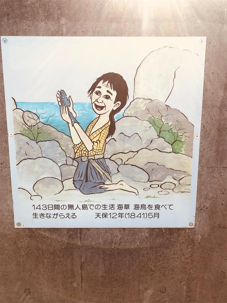 f:id:chihirocity:20180826183425j:image