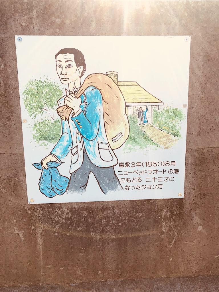 f:id:chihirocity:20180826183429j:image