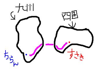 f:id:chihirocity:20180826190848p:plain