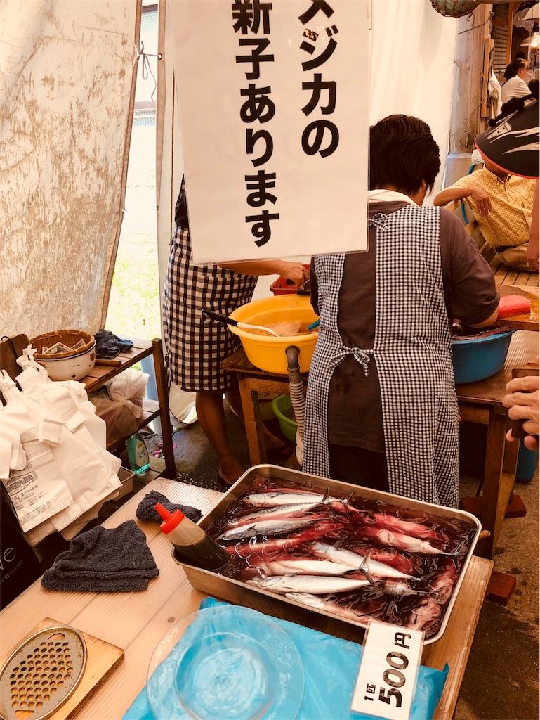 f:id:chihirocity:20180827185251j:image