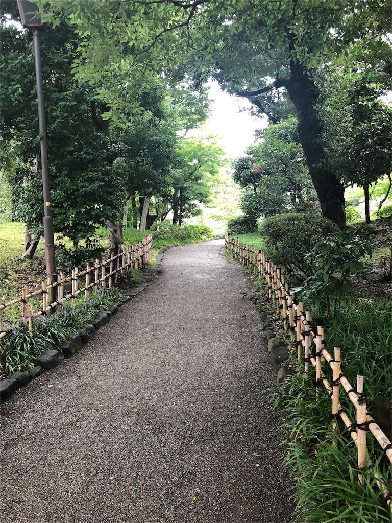 f:id:chihirocity:20180927220802j:image
