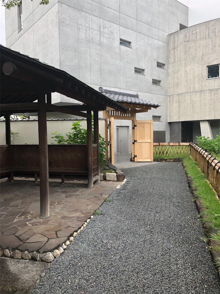 f:id:chihirocity:20180927220928j:image