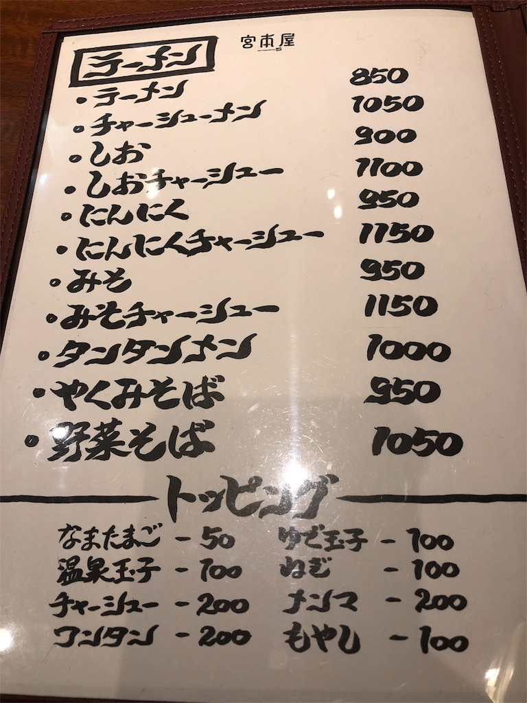 f:id:chihirocity:20181016230300j:image