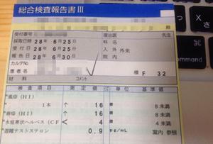 f:id:chihirolifememo:20160716223617j:plain