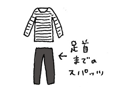 f:id:chihirolifememo:20161016215707j:plain
