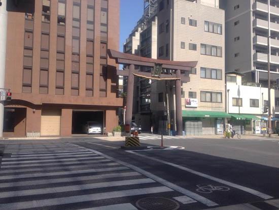f:id:chihirolifememo:20170603214419j:plain