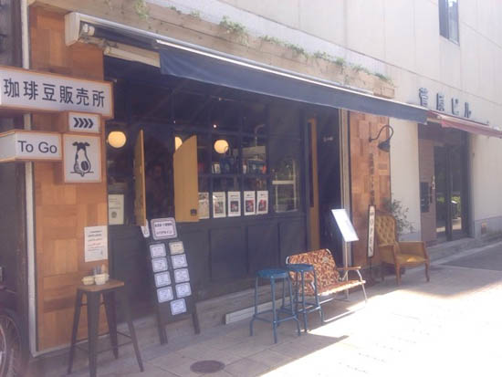 f:id:chihirolifememo:20170603214512j:plain