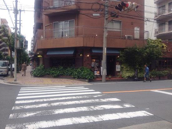 f:id:chihirolifememo:20170612005003j:plain