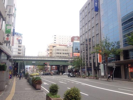 f:id:chihirolifememo:20170612010055j:plain