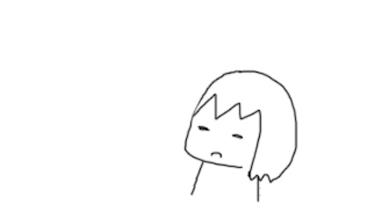 f:id:chihirolifememo:20170805001957j:plain