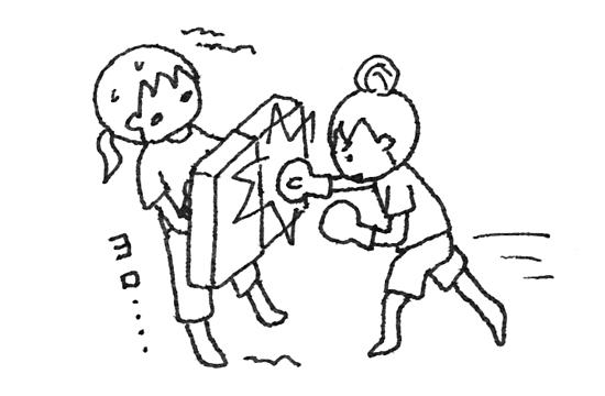 f:id:chihirolifememo:20170816224551j:plain