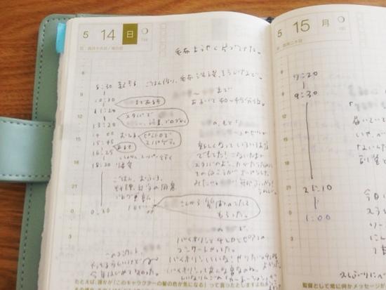 f:id:chihirolifememo:20170827154247j:plain