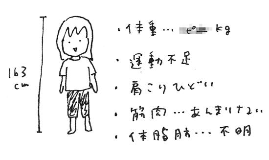 f:id:chihirolifememo:20171002001525j:plain
