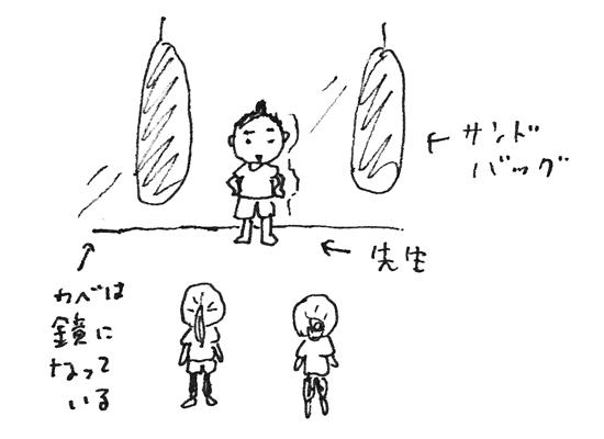 f:id:chihirolifememo:20171002001552j:plain