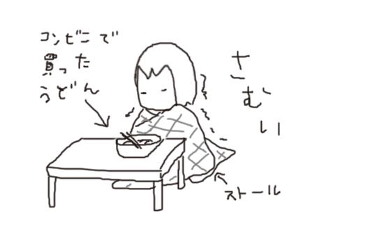 f:id:chihirolifememo:20171020203913j:plain