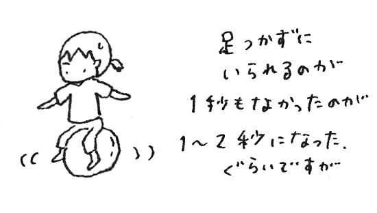 f:id:chihirolifememo:20171022233753j:plain