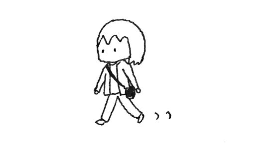 f:id:chihirolifememo:20171023005813j:plain