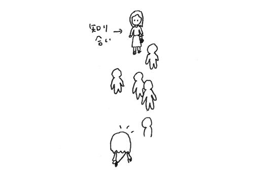 f:id:chihirolifememo:20171023005956j:plain
