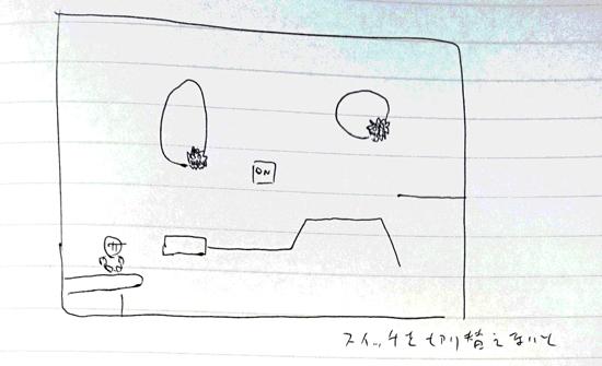 f:id:chihirolifememo:20171125222612j:plain