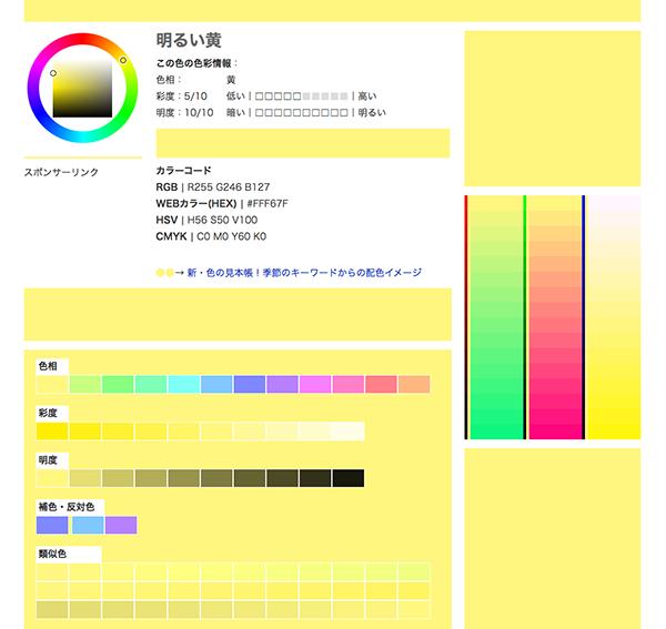 f:id:chihirolifememo:20171225150732p:plain