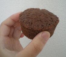 takakicocoamilk_hand