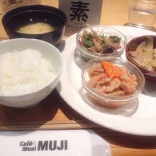 cafe&meal_muji