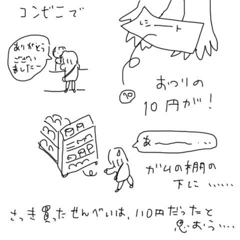 $手帖と暮らす日々。 ー chihiro illustration and diary-121127_illustessay_oturi.jpg