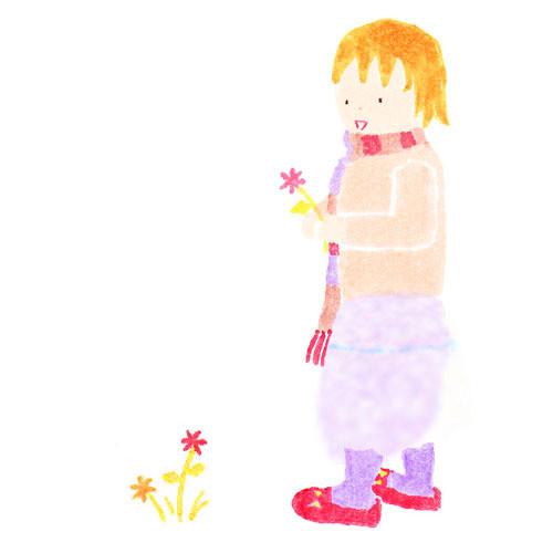 $イラストレーターchihiroの、こんな生活。-13pic_008_1_girl