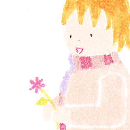 $イラストレーターchihiroの、こんな生活。-13pic_008_2_girl