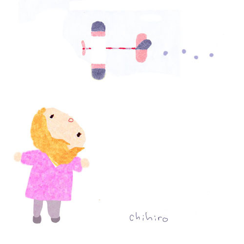 $ゆるかわイラスト工房 chihiro-13pic_010_plain