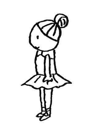 $ゆるかわイラスト工房 chihiro-13pic_017_monogirl