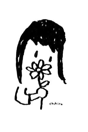$ゆるかわイラスト工房 chihiro-13pic_019_monogirlhana