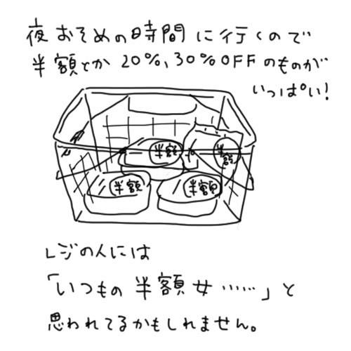 $ゆるくてかわいい。ゆるかわイラスト工房chihiro-130426_hangaku