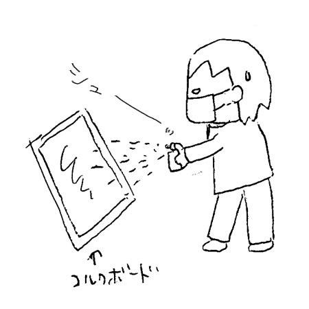$ゆるくてかわいい。ゆるかわイラスト工房chihiro-130520_splay
