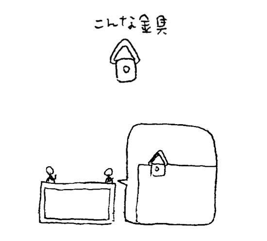 $ゆるくてかわいい。ゆるかわイラスト工房chihiro-130520_tsurikan