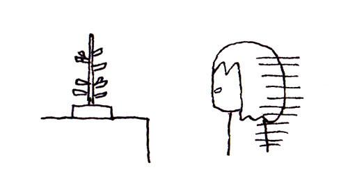 $イラスト・名刺制作・アメブロカスタマイズ - chihiroイラスト工房-131119_tree