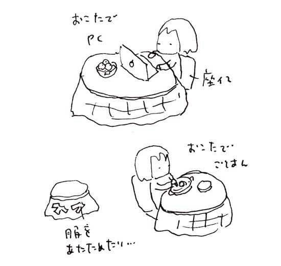 $イラスト・名刺制作・アメブロカスタマイズ - chihiroイラスト工房-131122_okota2
