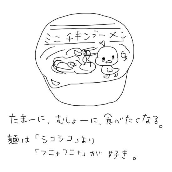 $イラスト・名刺制作・アメブロカスタマイズ - chihiroイラスト工房-131206