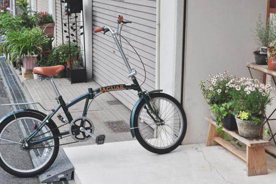 140920_cycle
