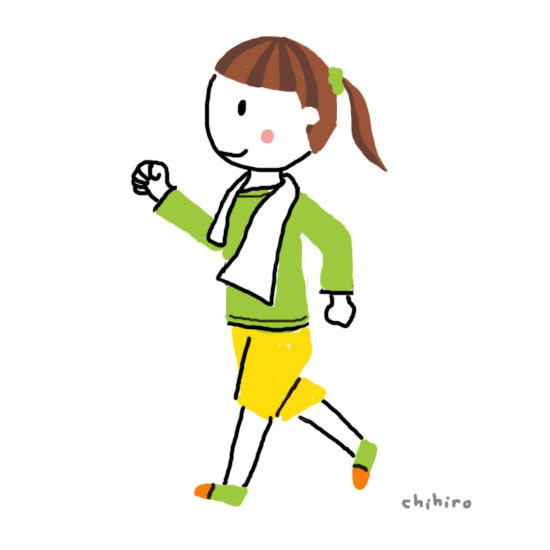 140921_running