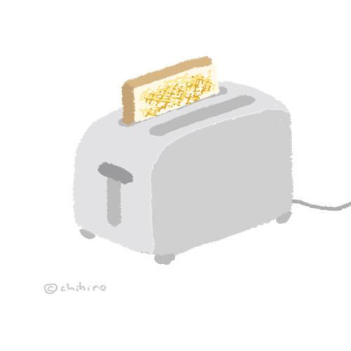 140927_toast