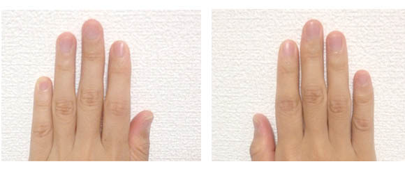 141019_finger