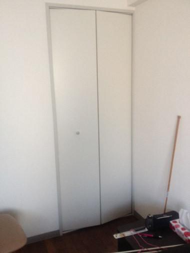 20150303_closet_5