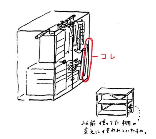 20150303_closet_3