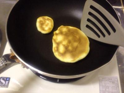 20150412_pancake2