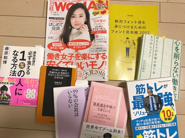 f:id:chihirolifememo:20180113220038j:plain
