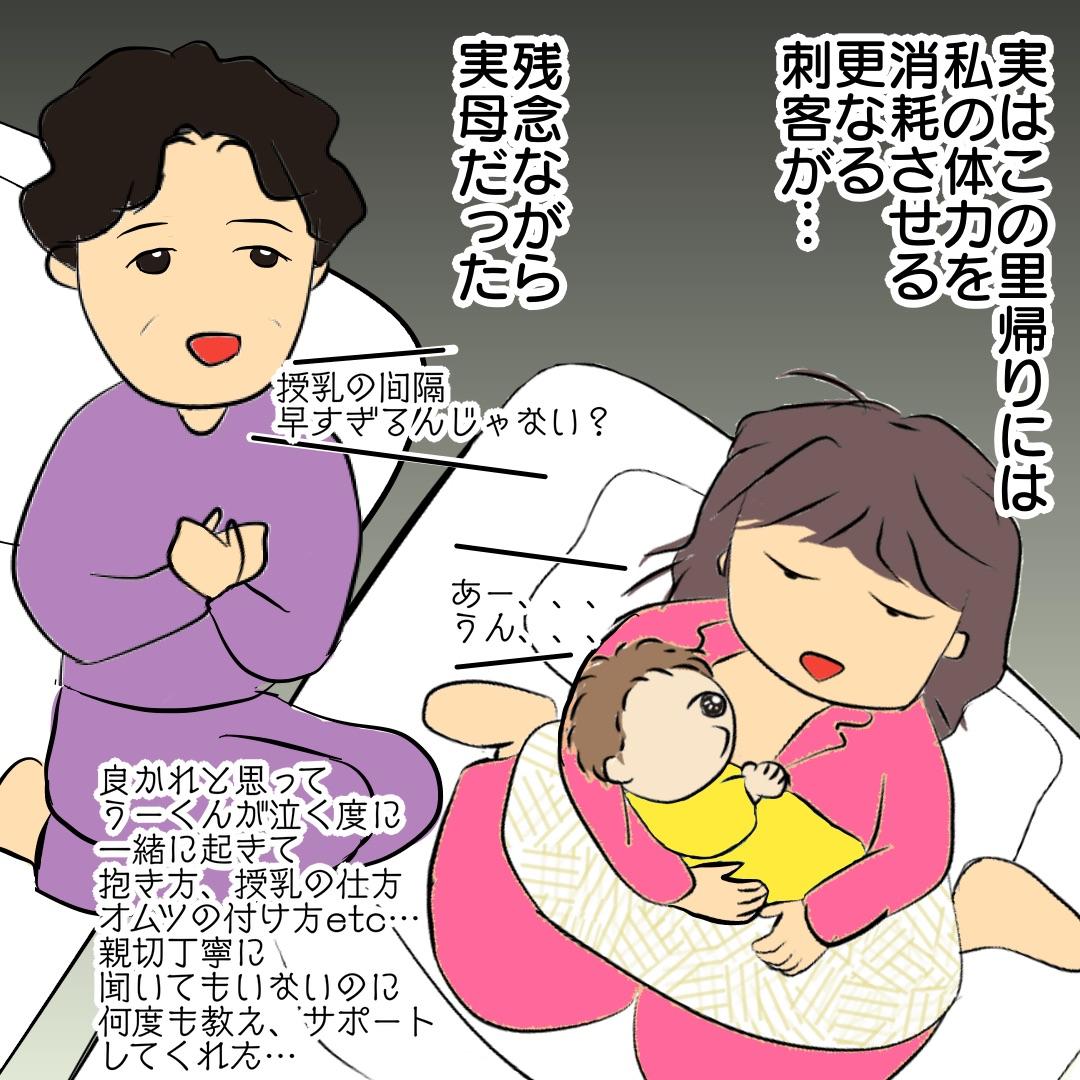f:id:chihiros-fam:20210619204739j:plain